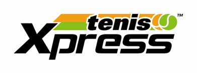 Tenis Xpress Program nauki