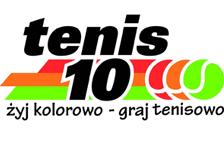 Tenis10 Tenis dla dzieci