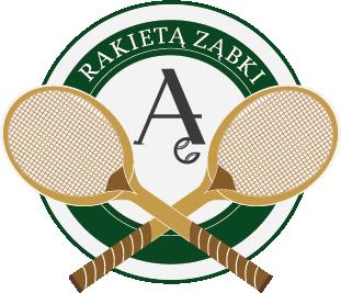 Klub Tenisowy Rakietą Ząbki
